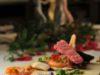 food-platter-dolomites