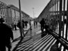 immigration-detention-centre-in-rome
