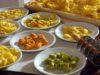 pasta-bologna